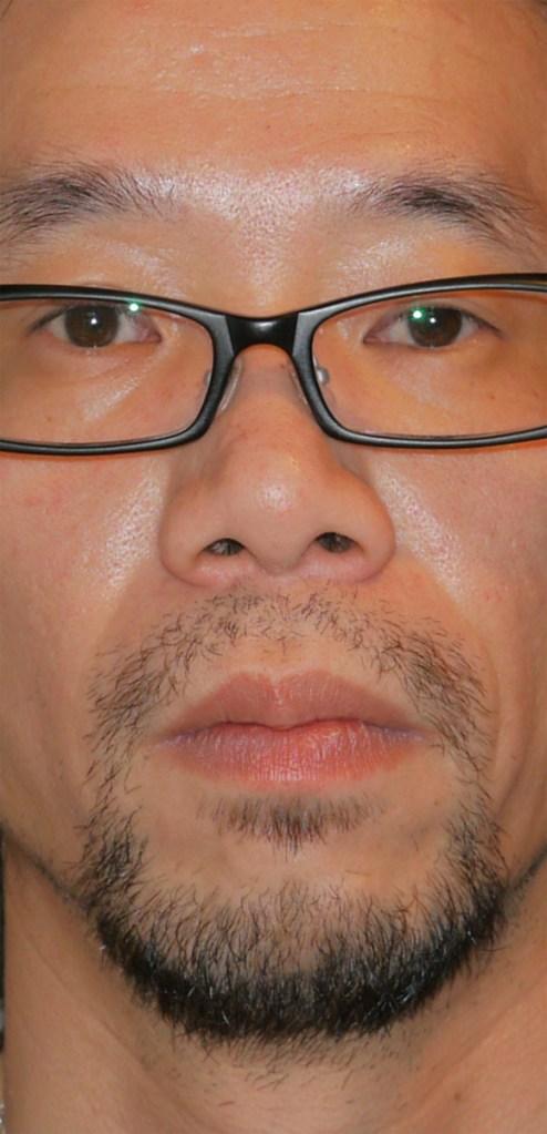 Mr. Sato End4