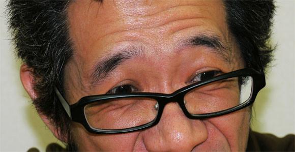 Mr. Sato Food Challenge4