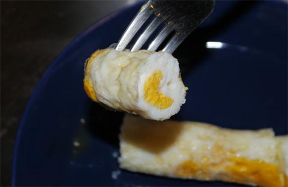 Rollie EggMaster17