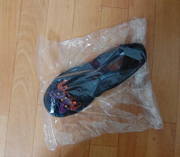 freezershoes05