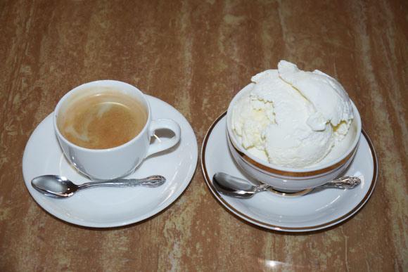 ice cream01