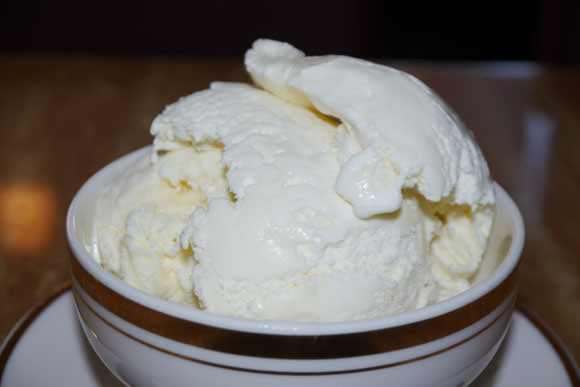 ice cream03