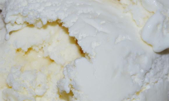 ice cream04