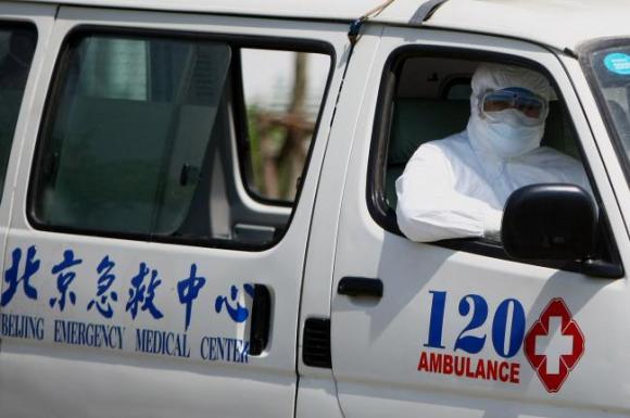 chinese ambulance01
