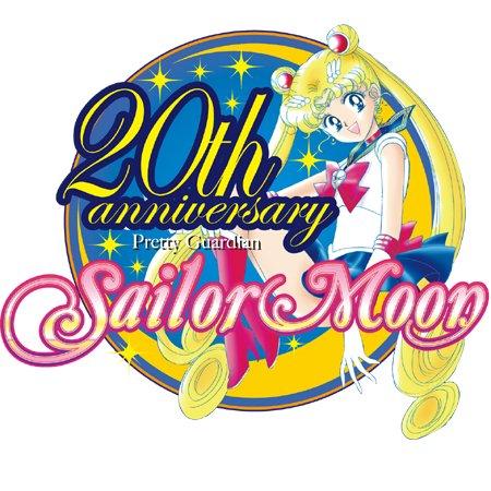 sailormoon05