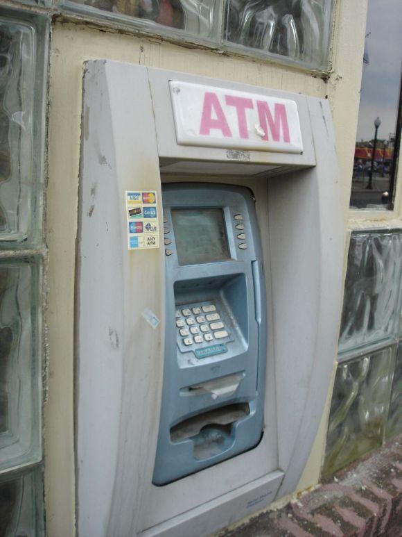 ATM01