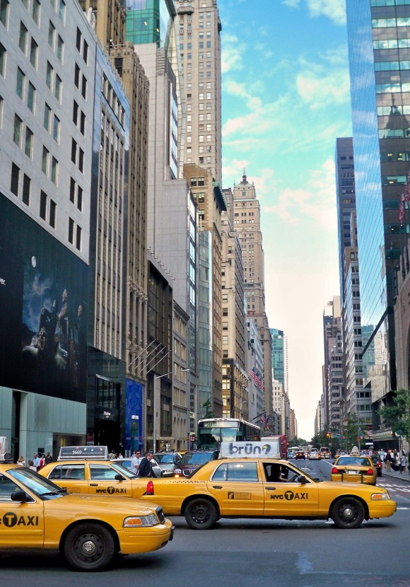 NYC_taxis