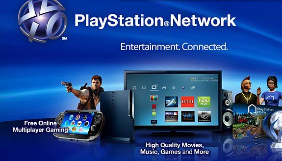 playstation-network-psn-maintenance-april-16