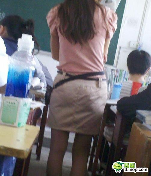teacher13
