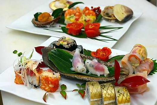 world_sushi_cup_japan