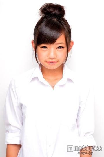 hs08_yuzu