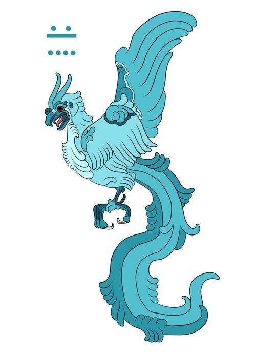 Mayan-style Pokémon5