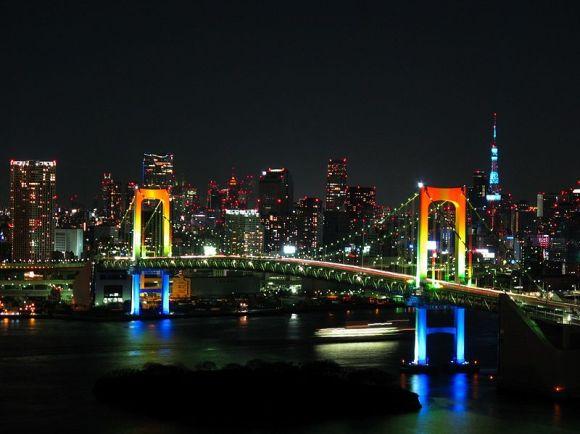 rainbow bridge02