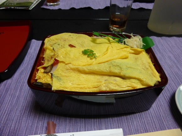 sumiya sushi 2