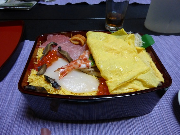 sumiya sushi 3