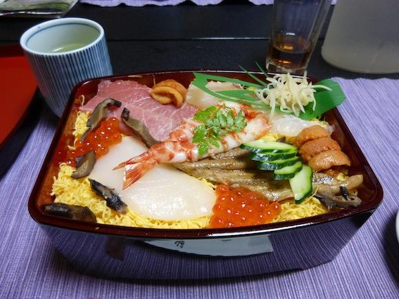 sumiya sushi 4