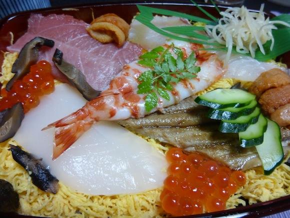 sumiya sushi 5