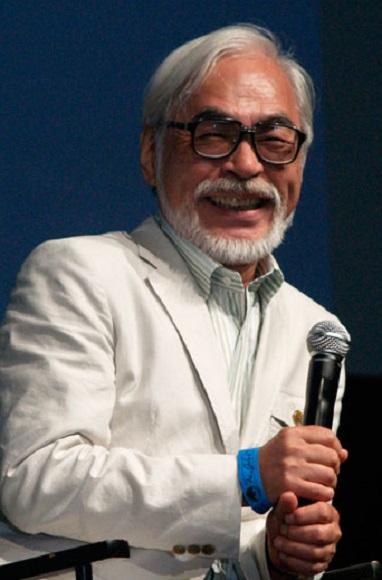 miyazaki1