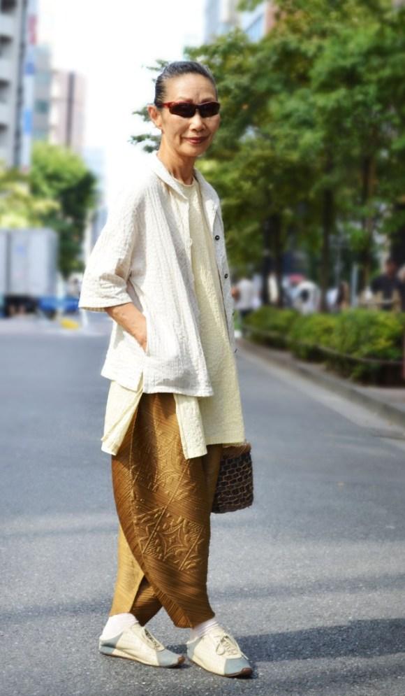 stylish_03