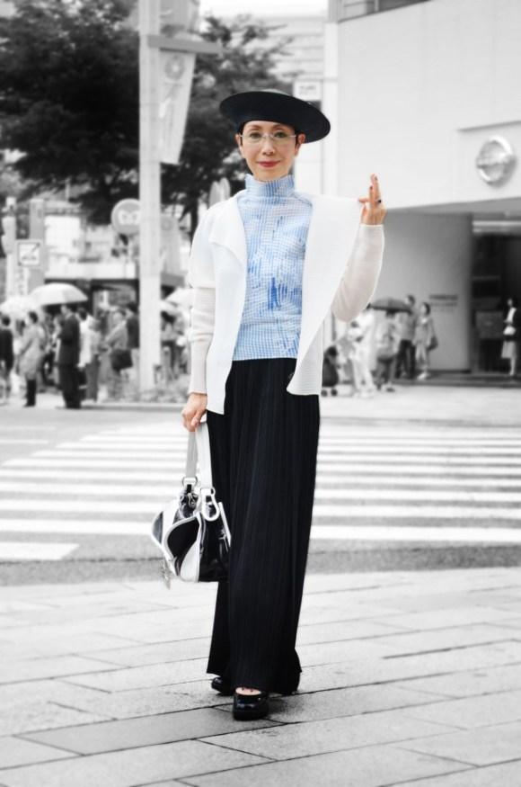 stylish_05