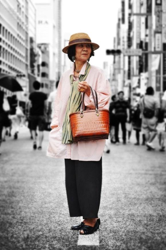 stylish_07