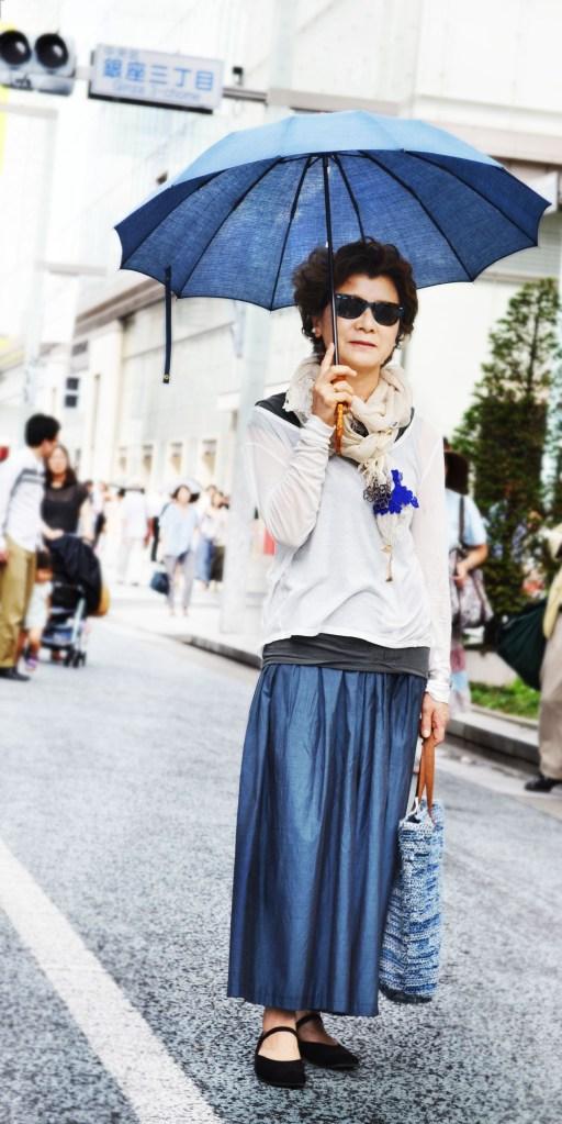 stylish_08