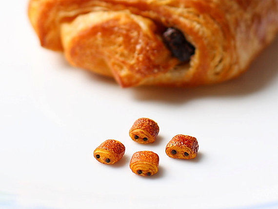 miniature food13