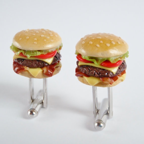 miniature food18