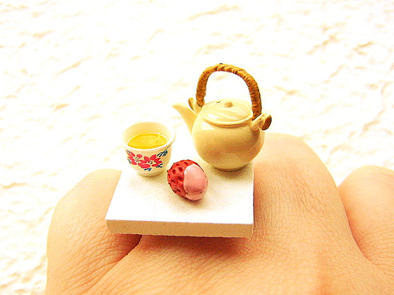 miniature food5