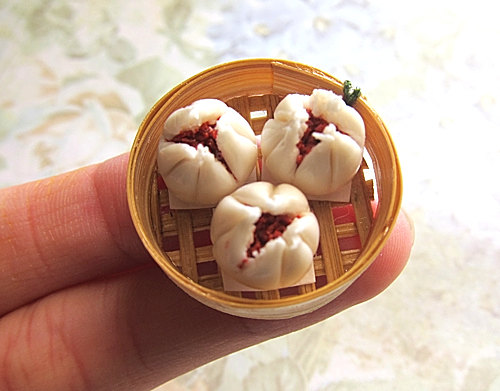 miniature food6