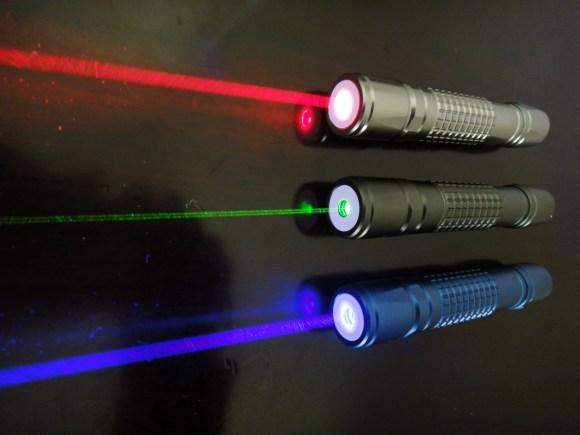 2013.11.16 laser pointer 11