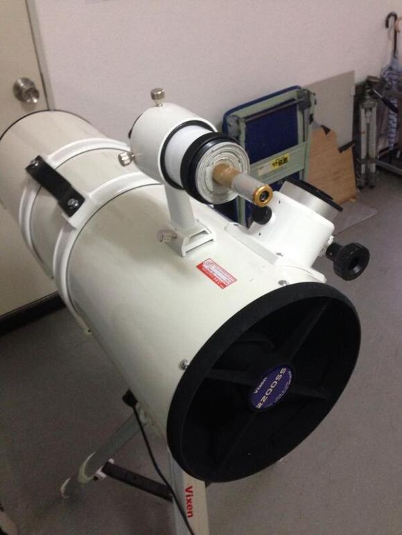 2013.11.16 laser pointer 3
