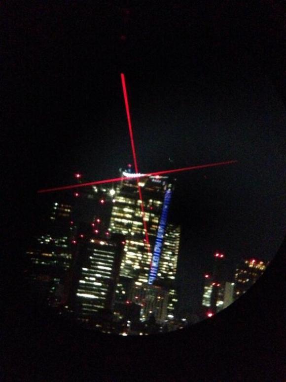 2013.11.16 laser pointer 6