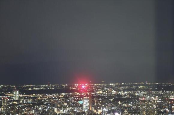 2013.11.16 laser pointer 9