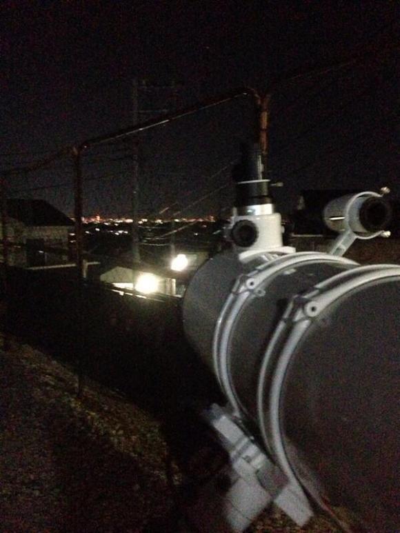 2013.11.16 laser pointer 5