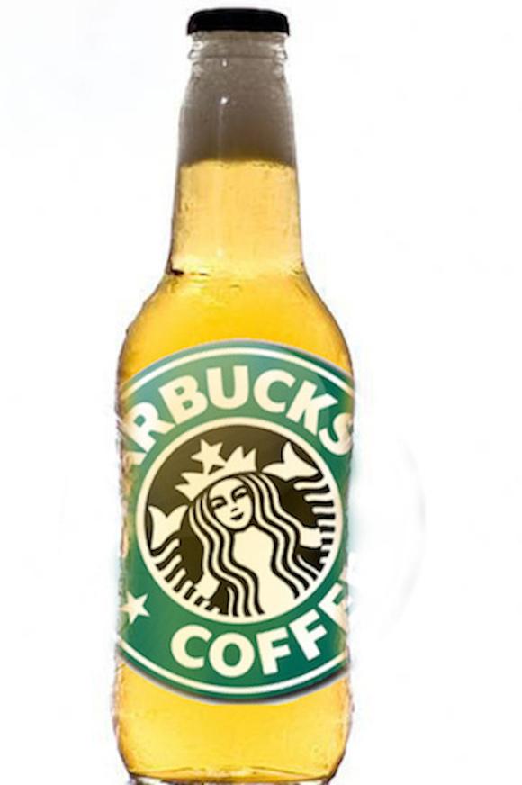2013.11.24 sutaba beer