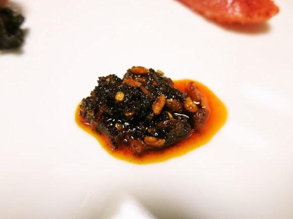 foodpic4152247