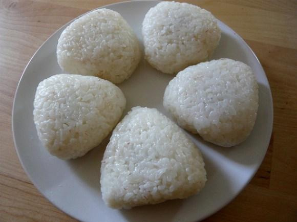 ghibli food01