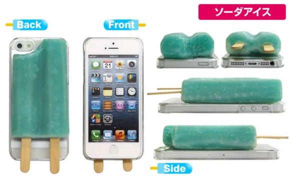 icePhone6