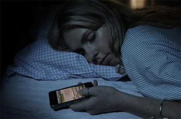 iphone-sleep-650x0
