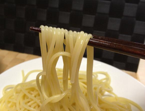 pasta14