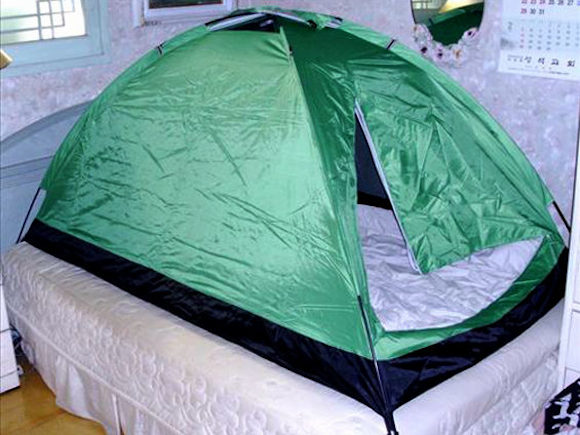 2013.12.2 tent 2