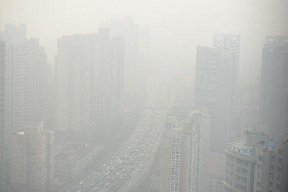 2013.12.9 shanghai air i