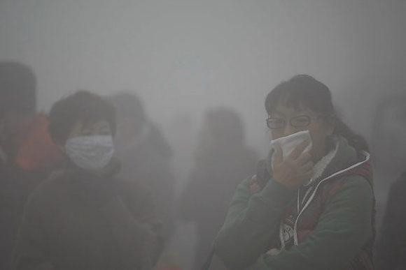 2013.12.9 shanghai air ii
