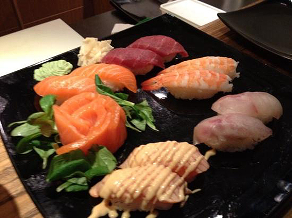 foreign japanese food02