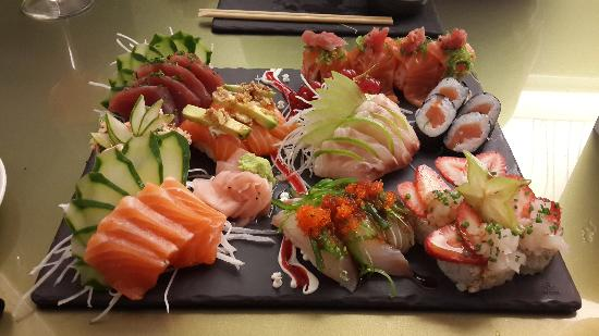 foreign japanese food03
