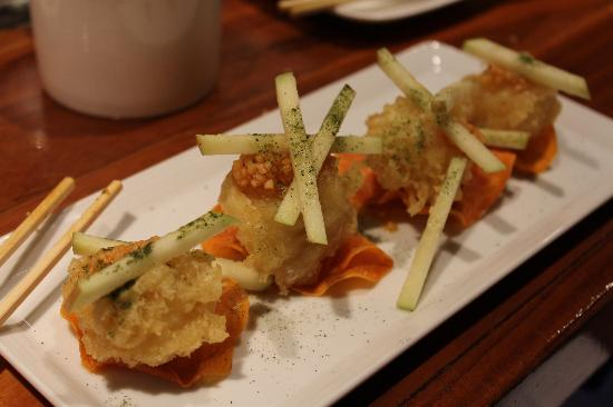 foreign japanese food06