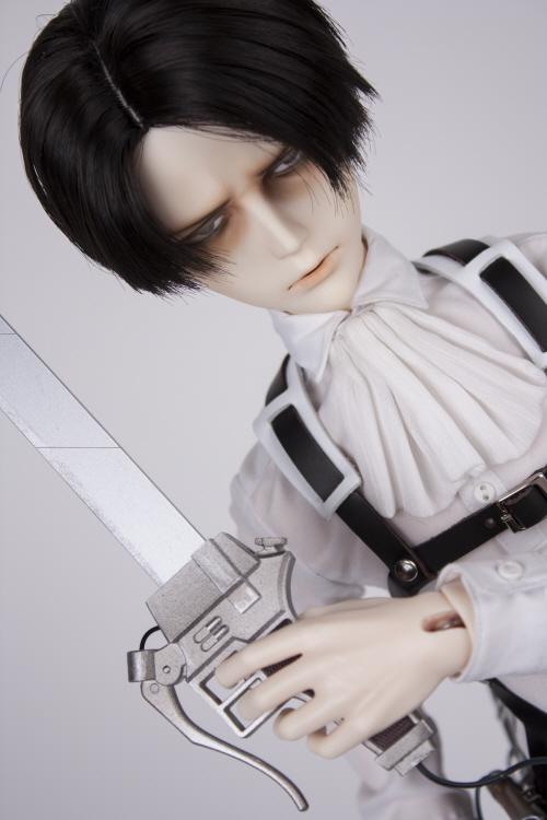 item_img17619_11