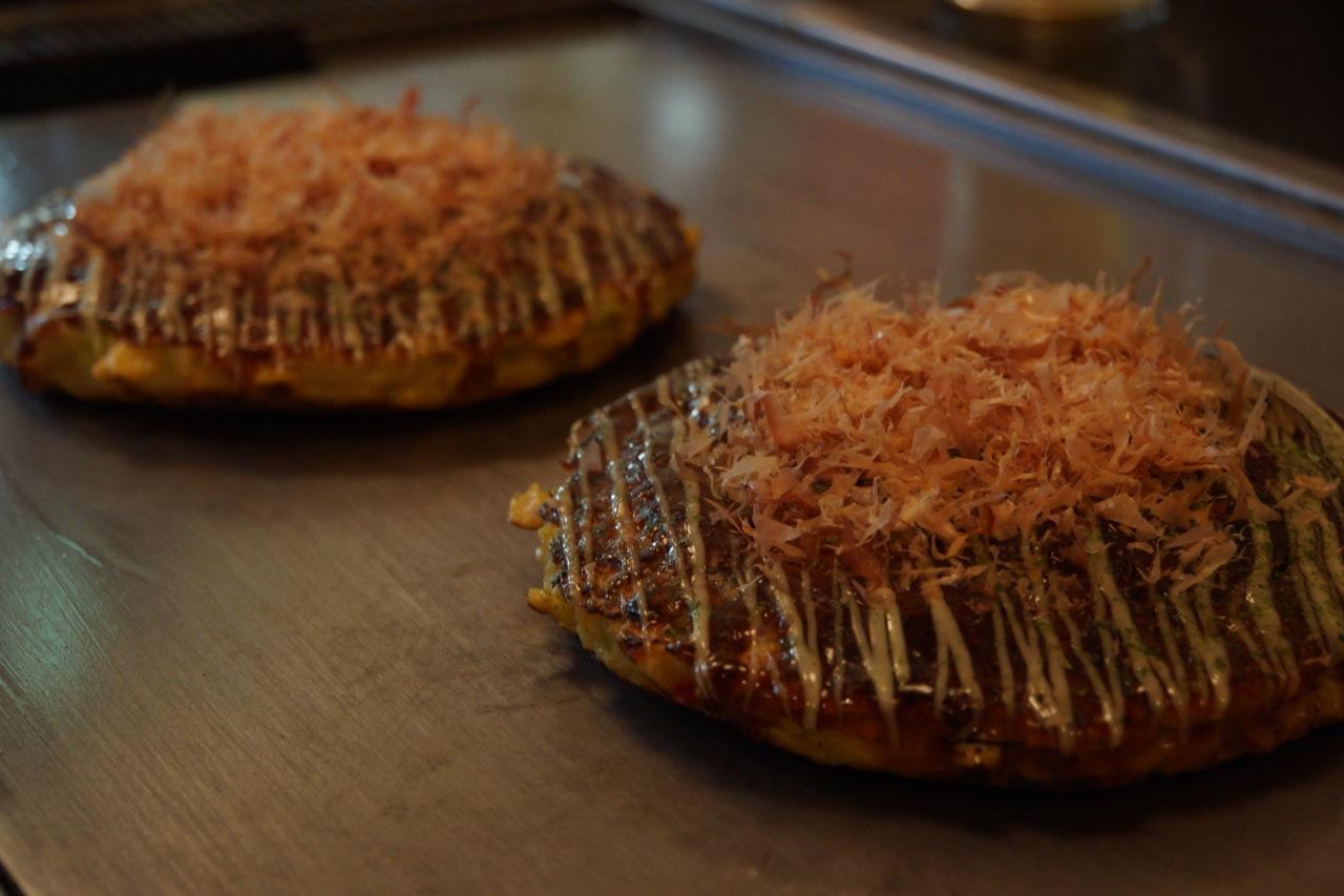 ny okonomiyaki