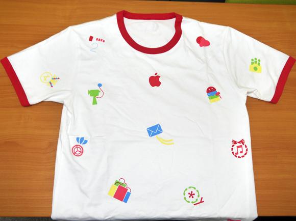 apple 11